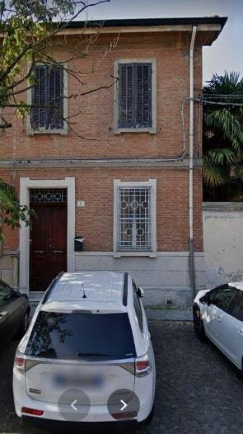 case indipendente in Vendita a Ferrara