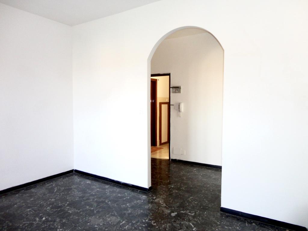 Appartamento in vendita a Ferrara, 3 locali, zona Località: ViaBologna, prezzo € 85.000 | Cambio Casa.it
