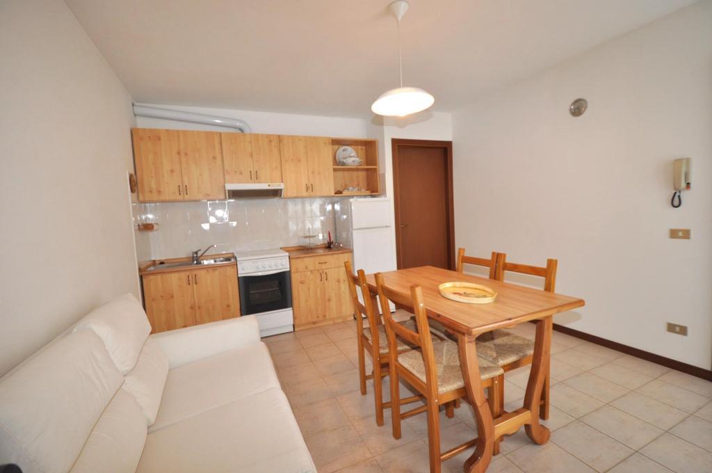 Villa in vendita a Piazzatorre, 2 locali, prezzo € 58.000   Cambio Casa.it