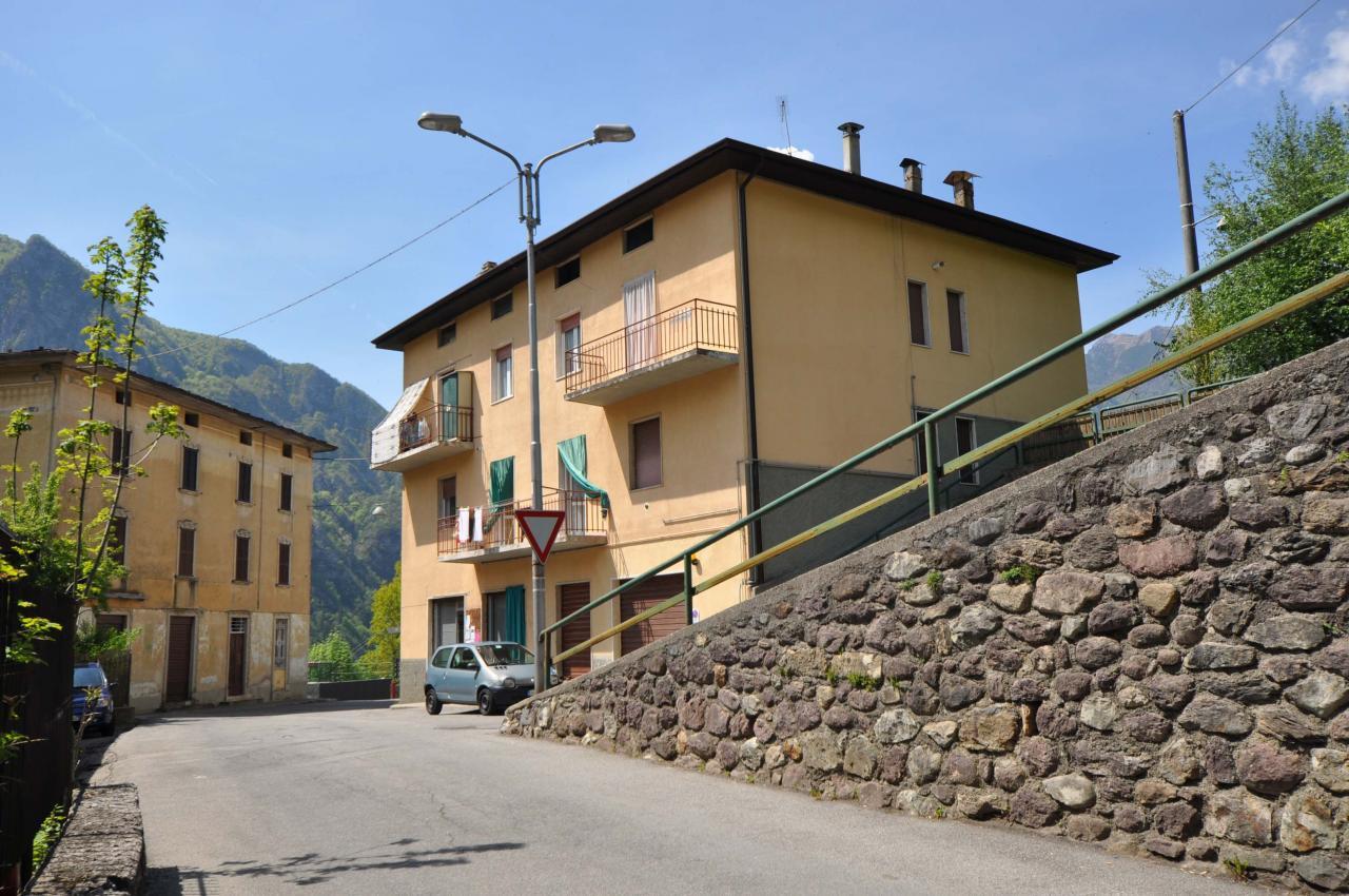 Appartamento in vendita a Valnegra, 2 locali, prezzo € 39.000 | Cambio Casa.it