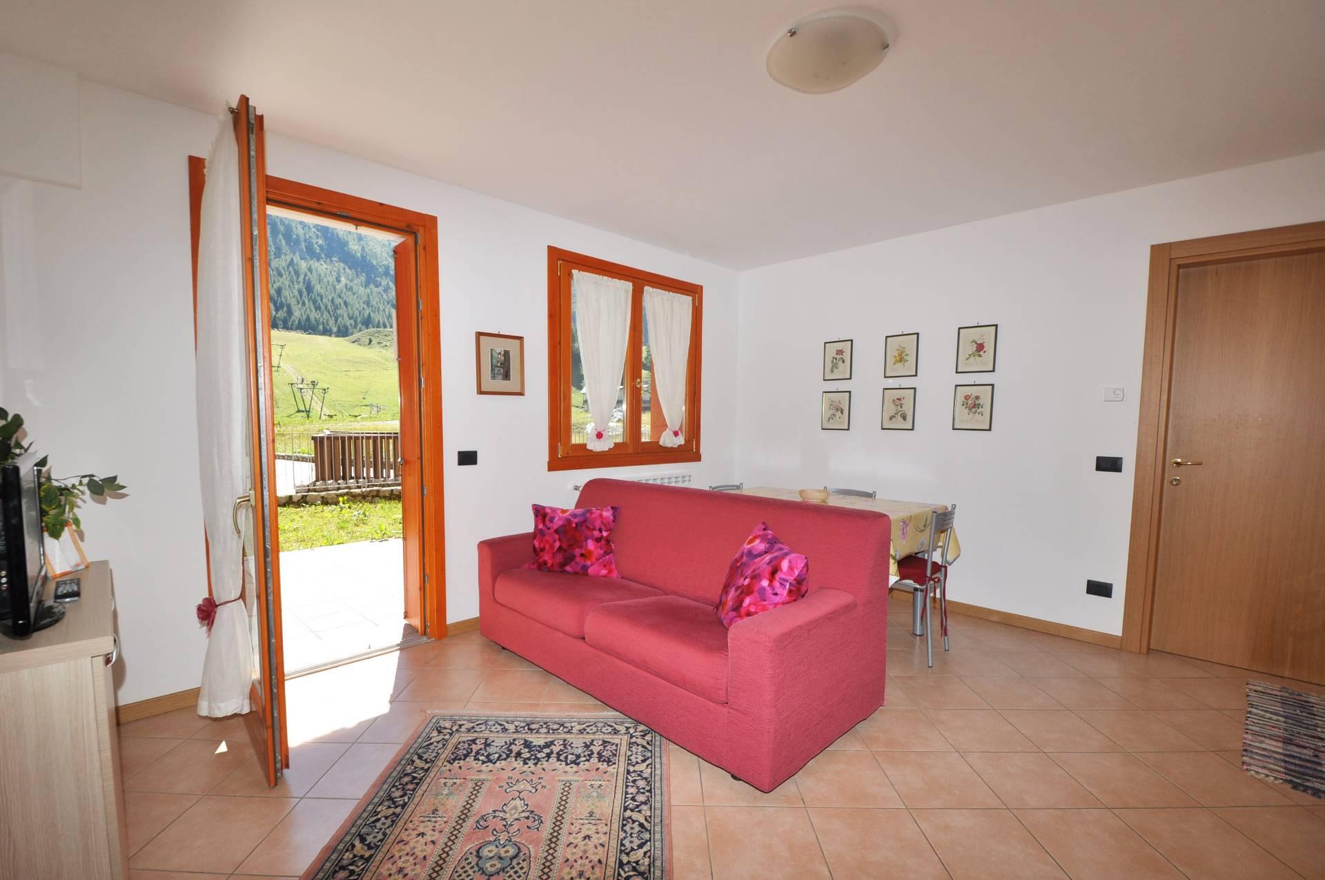 Villa in Vendita a Valleve