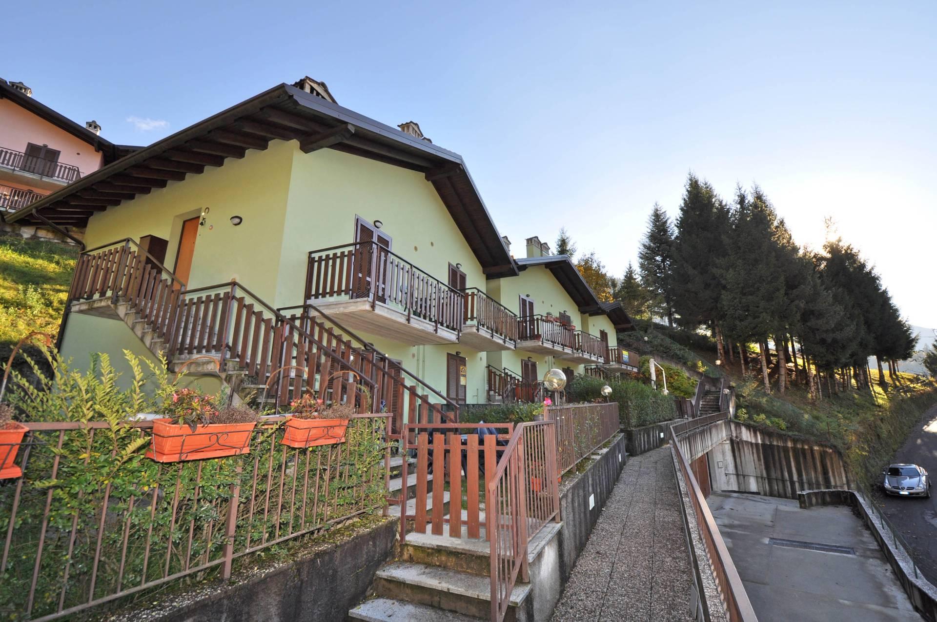 Appartamento in vendita a Piazzolo, 2 locali, prezzo € 56.000 | Cambio Casa.it