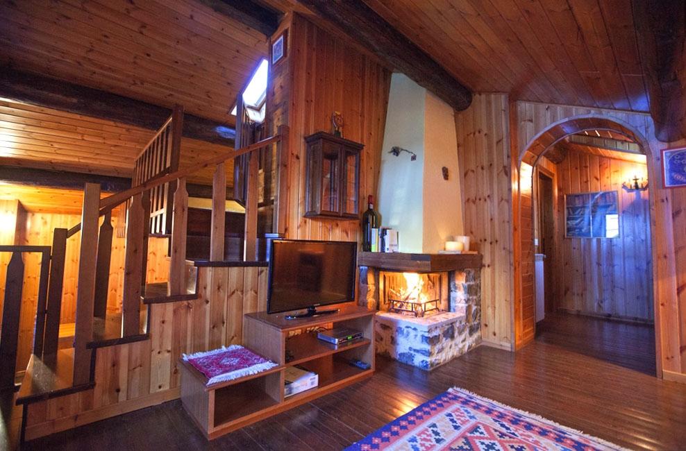 Appartamento in vendita a Carona, 4 locali, Trattative riservate   PortaleAgenzieImmobiliari.it