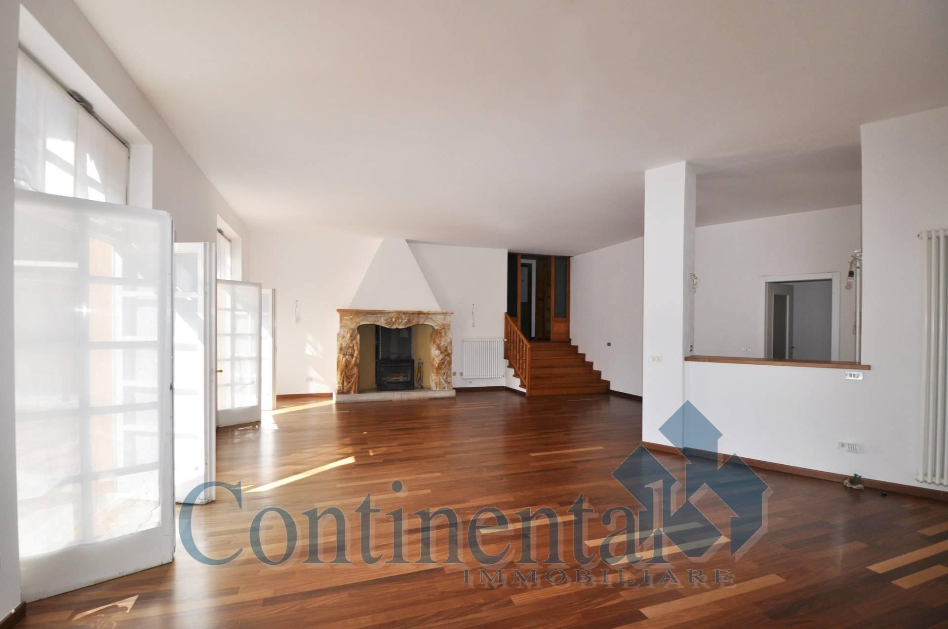 Appartamento in vendita a Branzi, 4 locali, prezzo € 158.000 | PortaleAgenzieImmobiliari.it