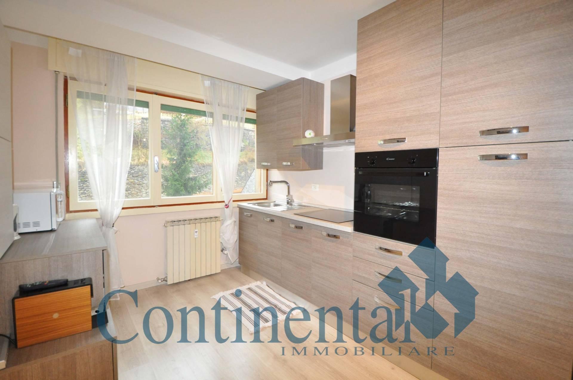 Appartamento in vendita a Foppolo, 2 locali, prezzo € 49.500 | PortaleAgenzieImmobiliari.it