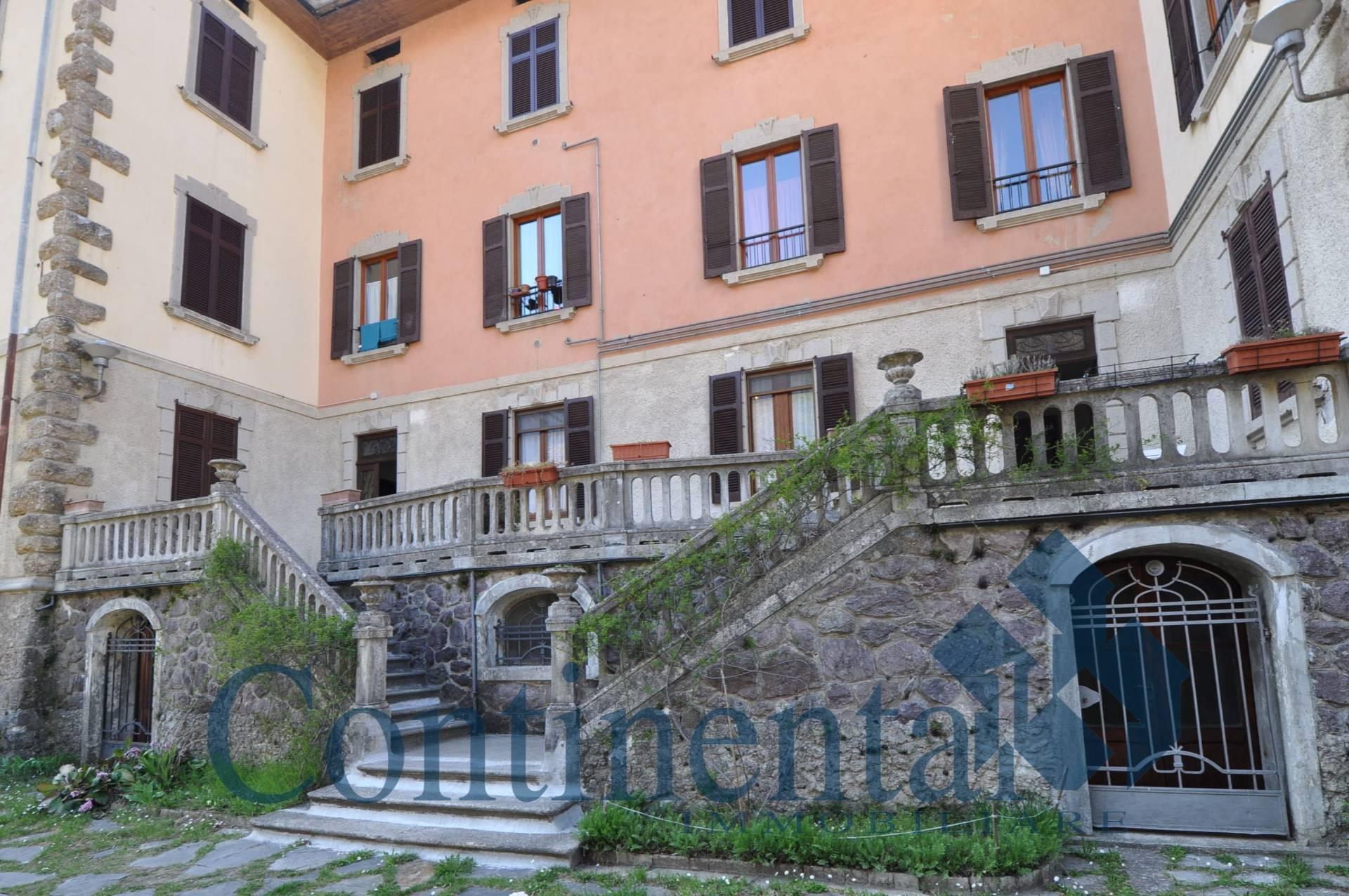 Appartamento in vendita a Olmo al Brembo, 2 locali, prezzo € 19.900 | PortaleAgenzieImmobiliari.it