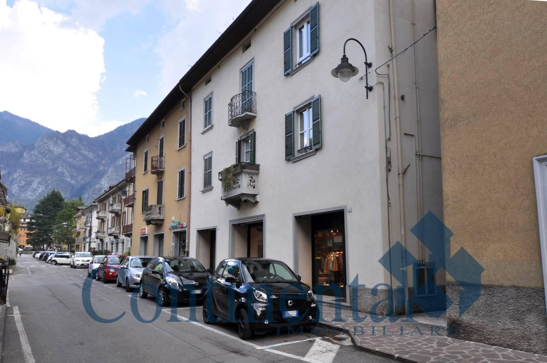 Attività / Licenza in vendita a Piazza Brembana, 9999 locali, Trattative riservate   PortaleAgenzieImmobiliari.it
