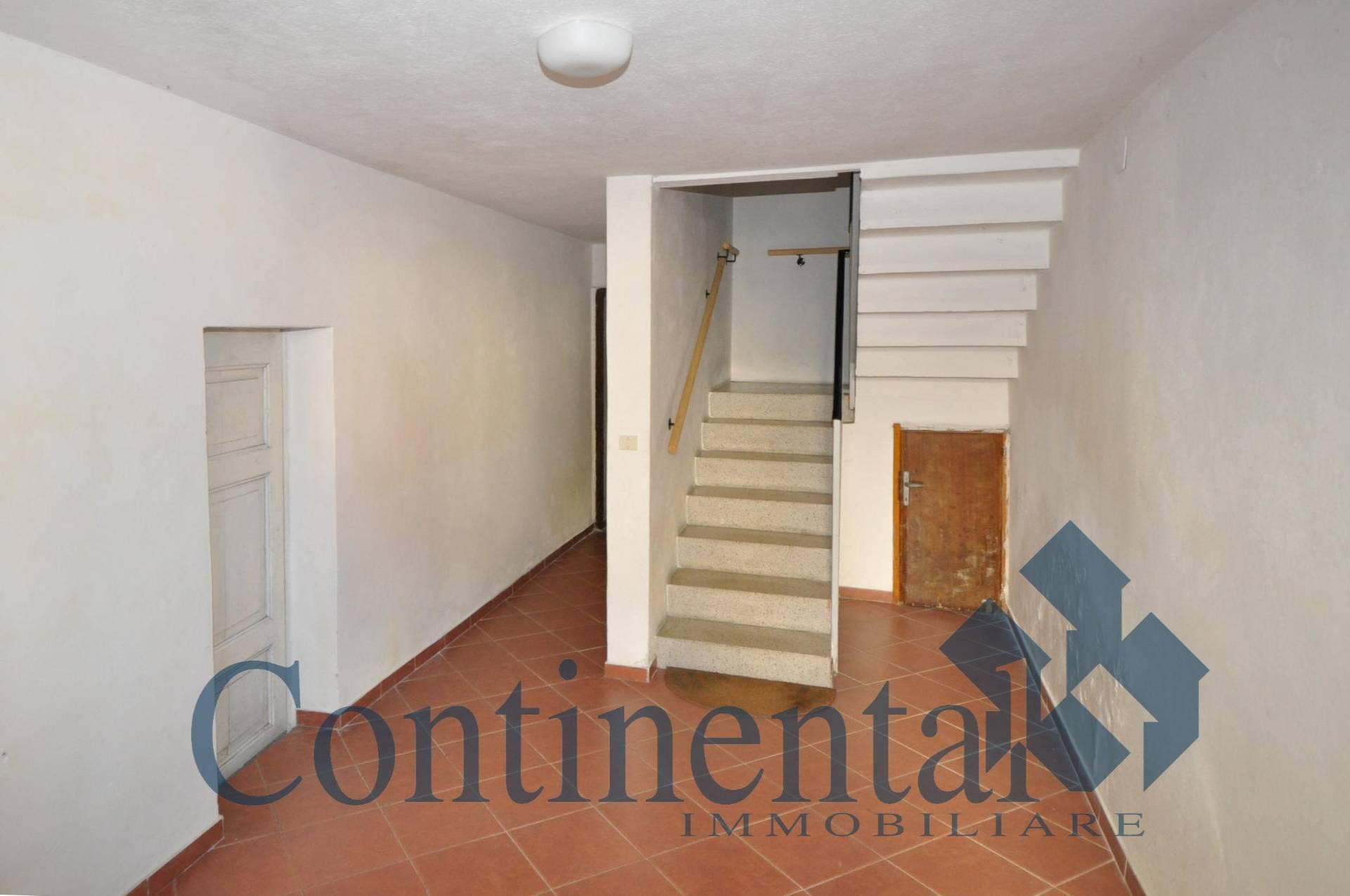 Foto 2 di Appartamento Via Roma, Cassiglio