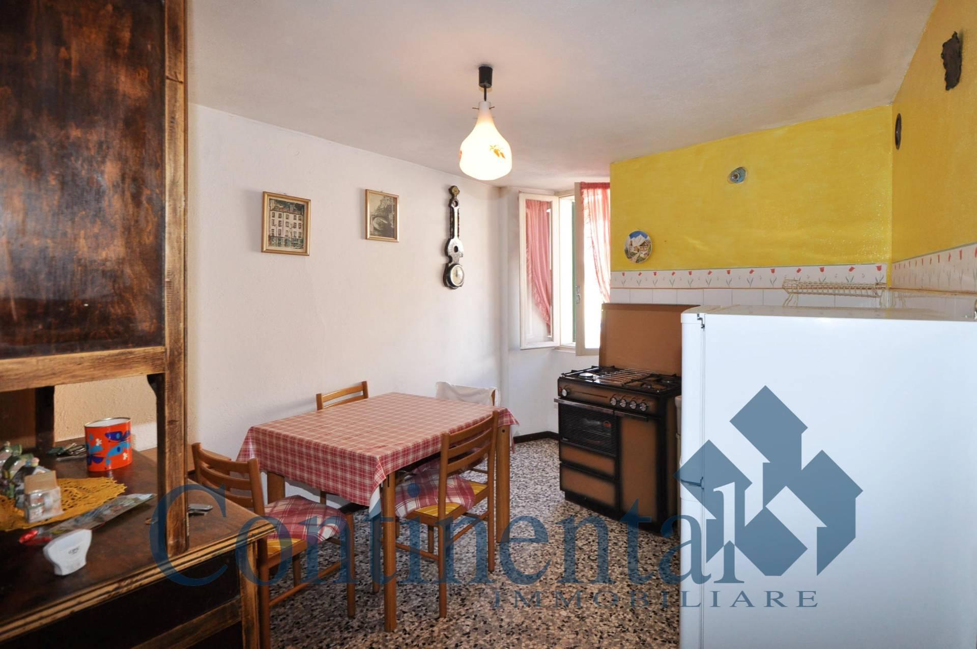 Foto 7 di Appartamento Via Roma, Cassiglio
