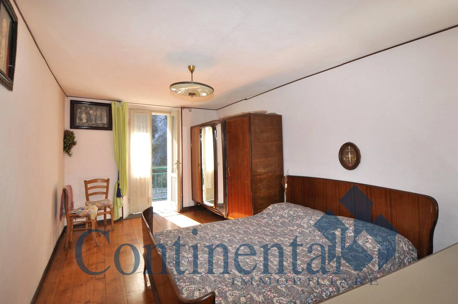 Foto 9 di Appartamento Via Roma, Cassiglio