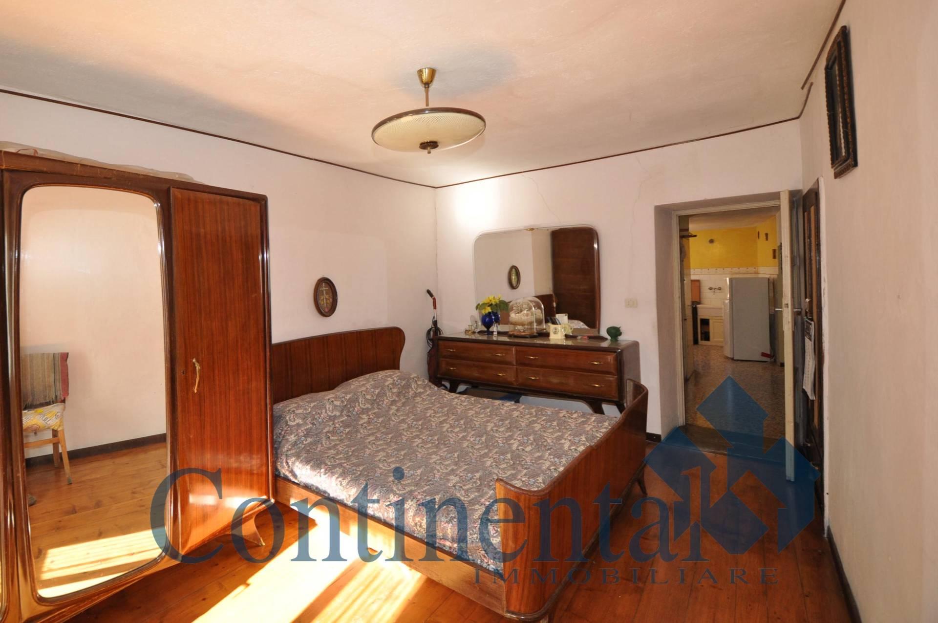 Foto 11 di Appartamento Via Roma, Cassiglio