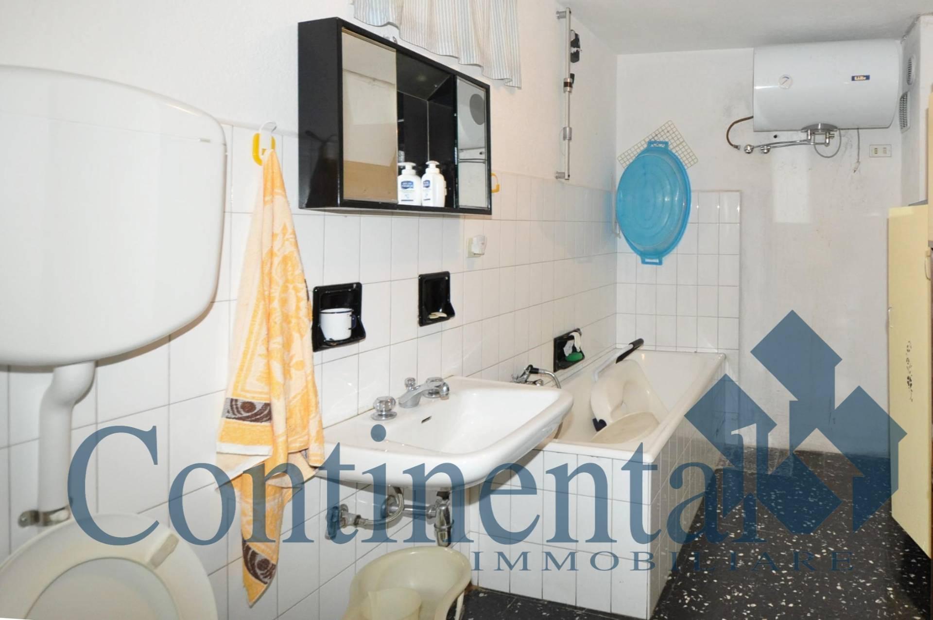 Foto 12 di Appartamento Via Roma, Cassiglio