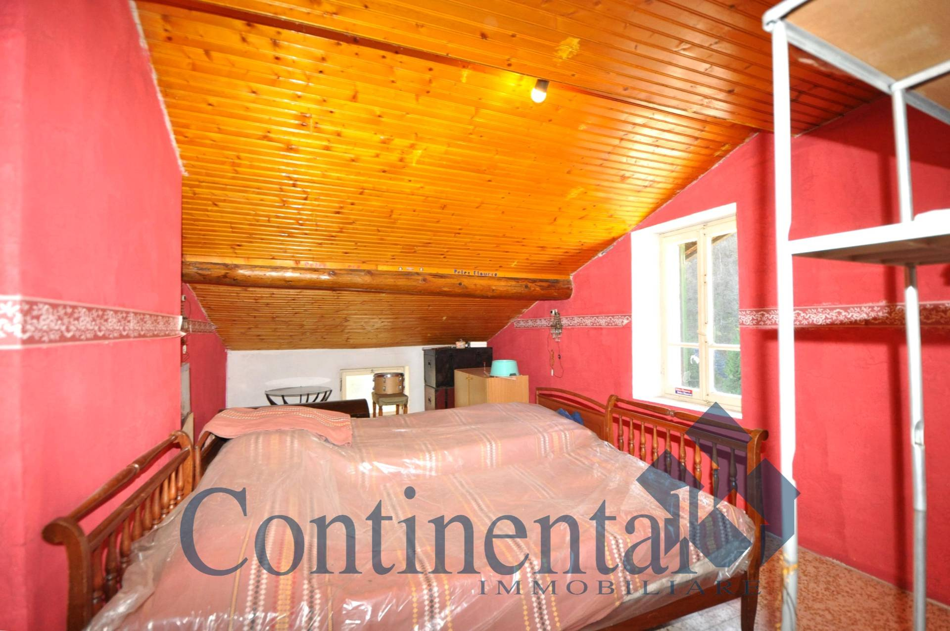 Foto 13 di Appartamento Via Roma, Cassiglio