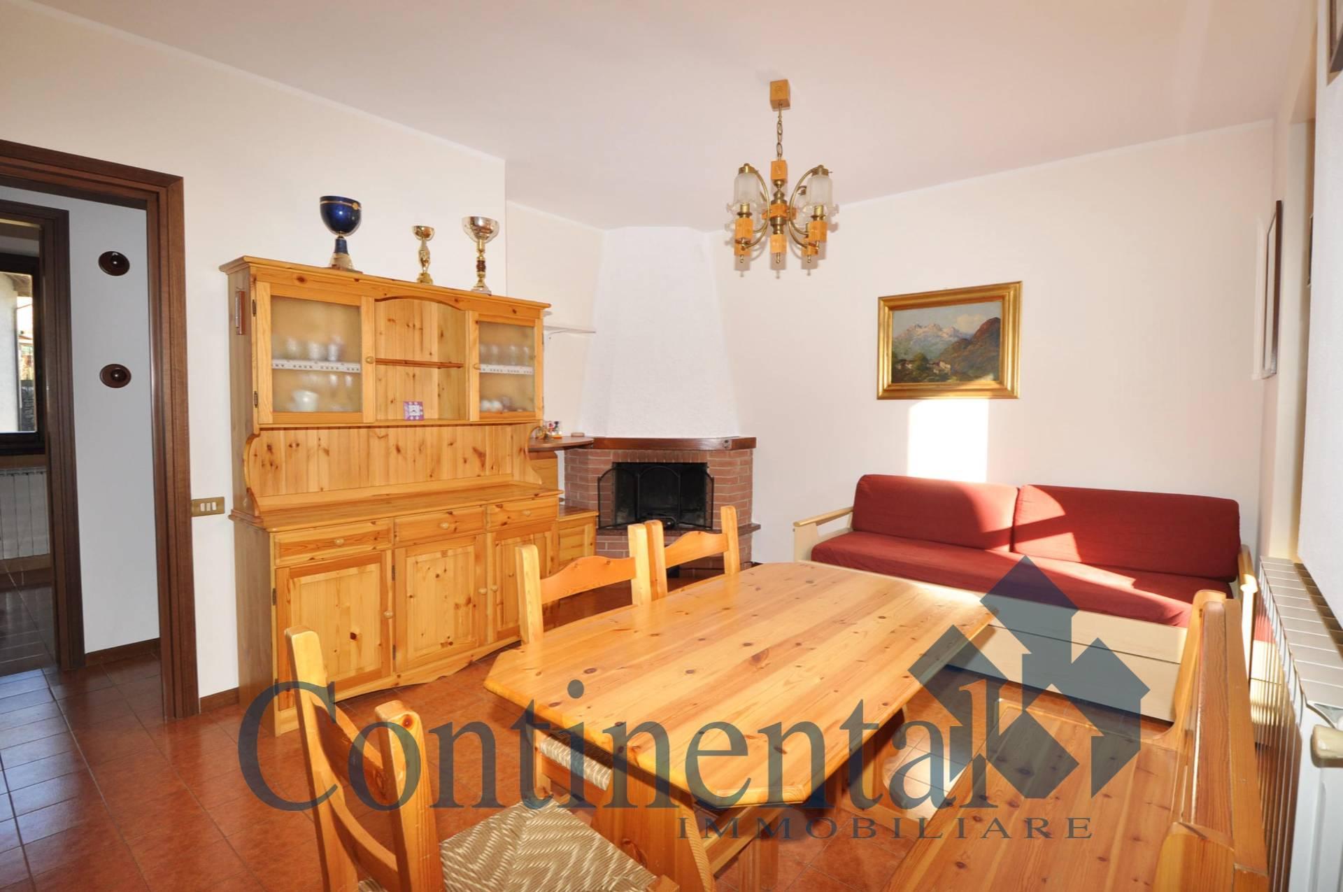 Appartamento in vendita a Isola di Fondra, 3 locali, zona uchello, prezzo € 68.000 | PortaleAgenzieImmobiliari.it