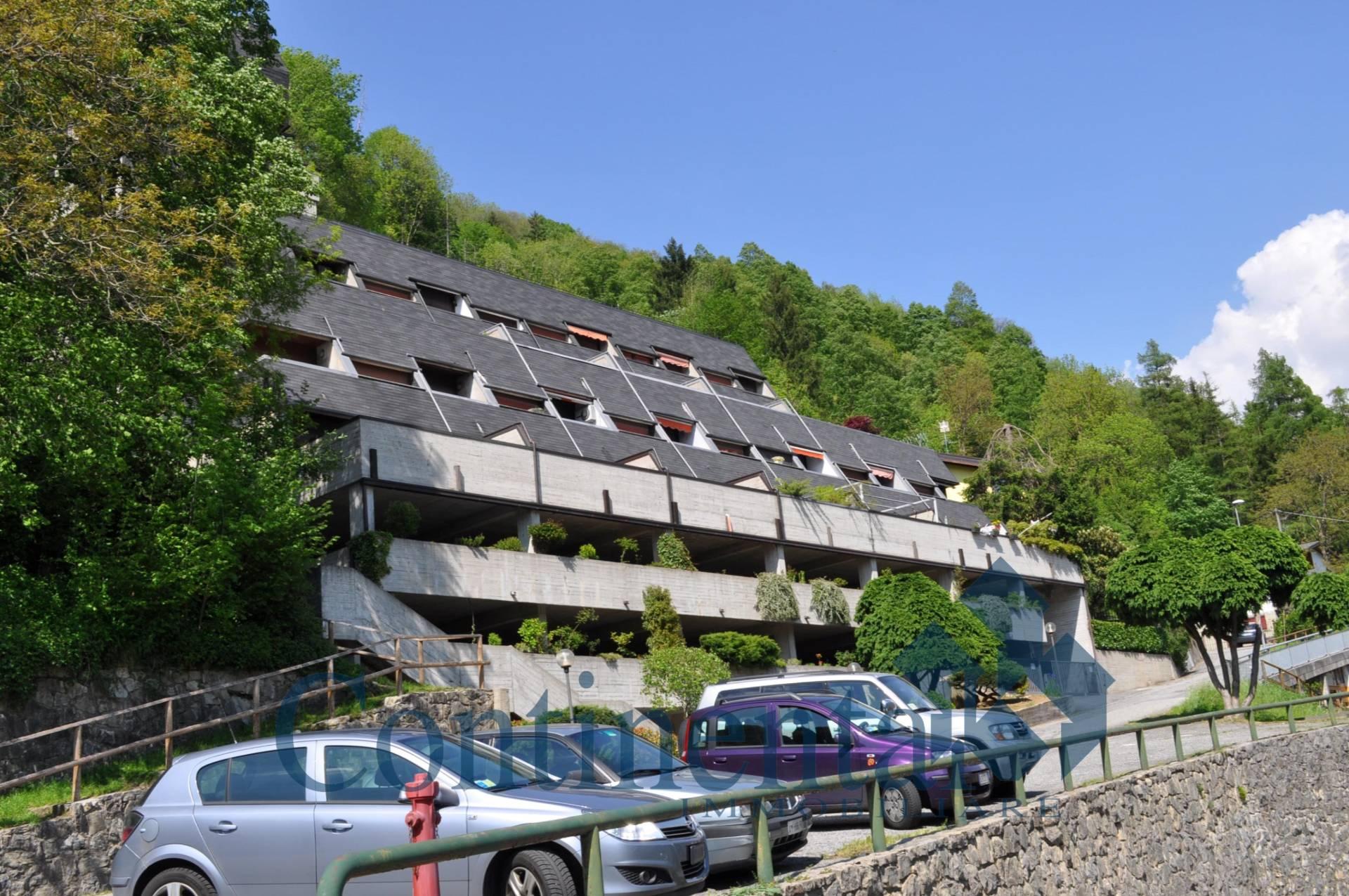 Appartamento in vendita a Valnegra, 1 locali, prezzo € 23.500 | PortaleAgenzieImmobiliari.it