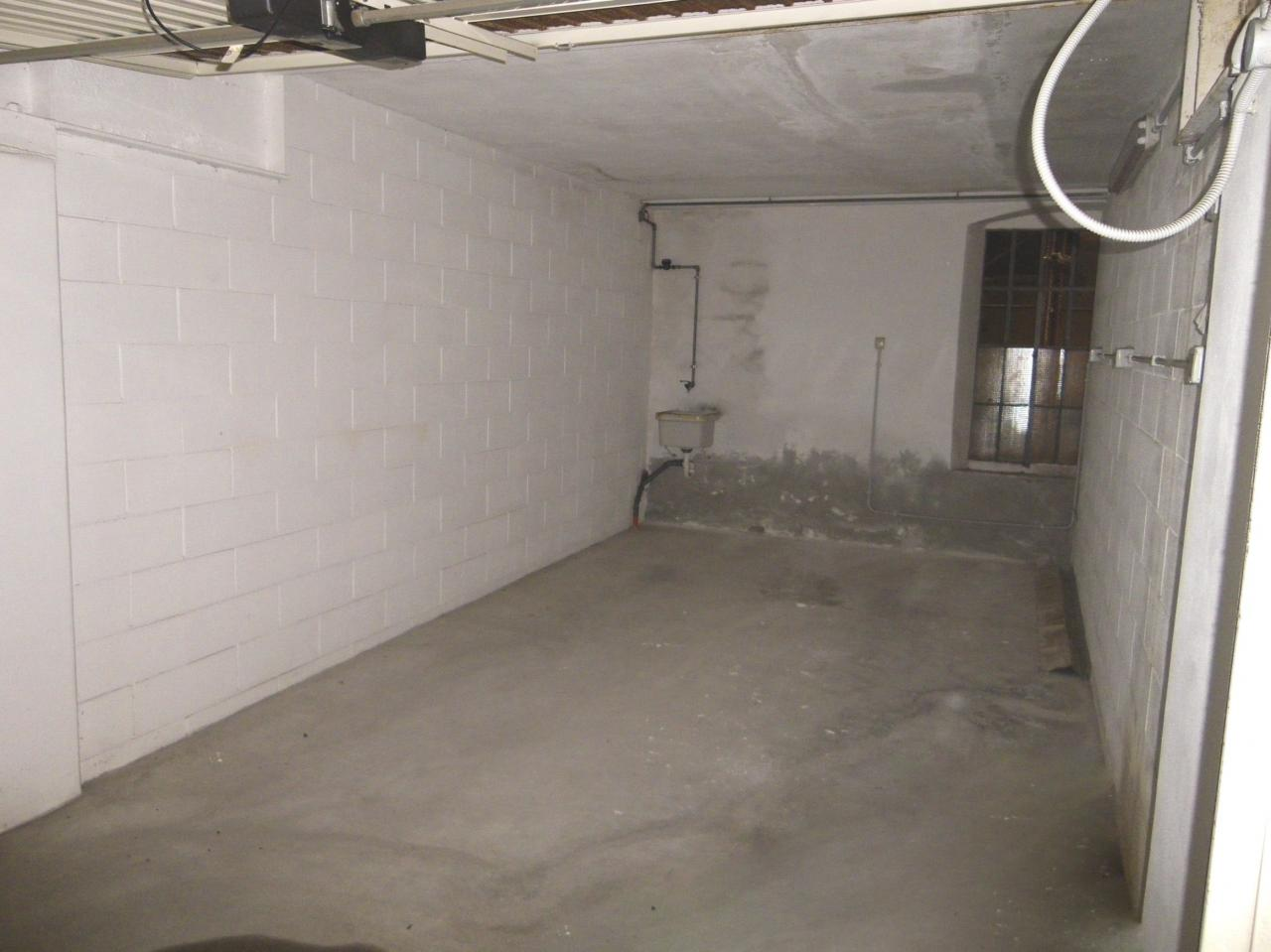Box / Garage in affitto a Camogli, 1 locali, prezzo € 300 | CambioCasa.it