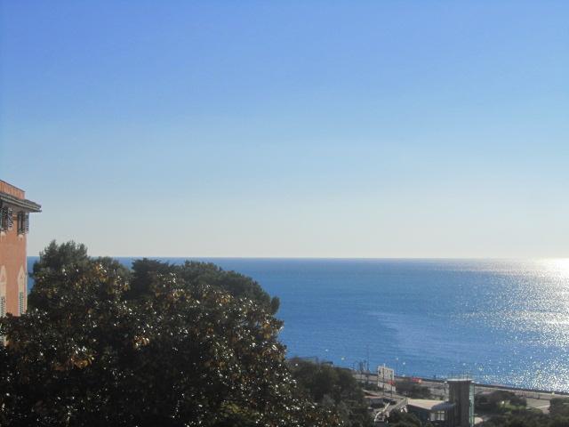 Genova zona albaro appartamento in affitto 110 mq via for Subito it genova arredamento