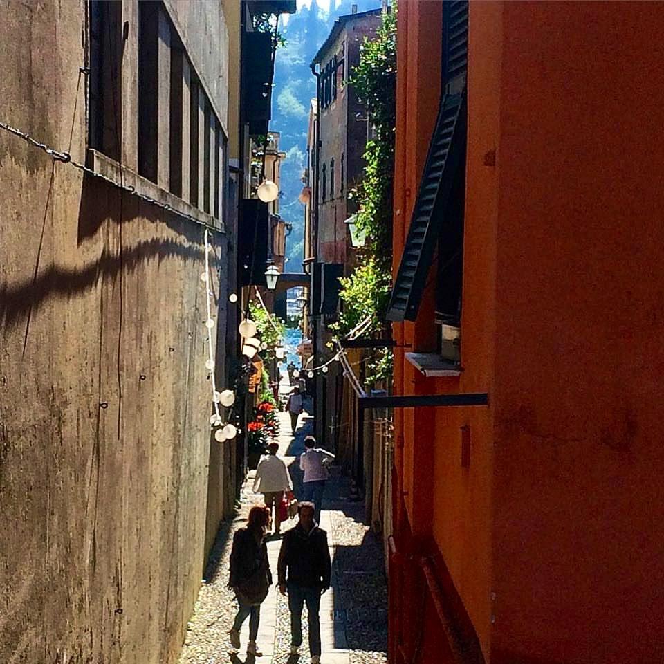 Appartamento in vendita a Portofino, 6 locali, prezzo € 600.000 | Cambio Casa.it