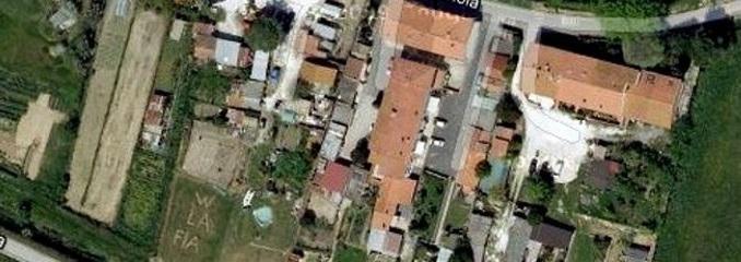 Soluzione Indipendente in vendita a Pisa, 4 locali, zona Località: SanMarco, prezzo € 150.000 | Cambio Casa.it