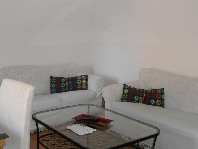 Soluzione Indipendente in vendita a Pisa, 4 locali, zona Località: SanMarco, prezzo € 165.000 | Cambio Casa.it
