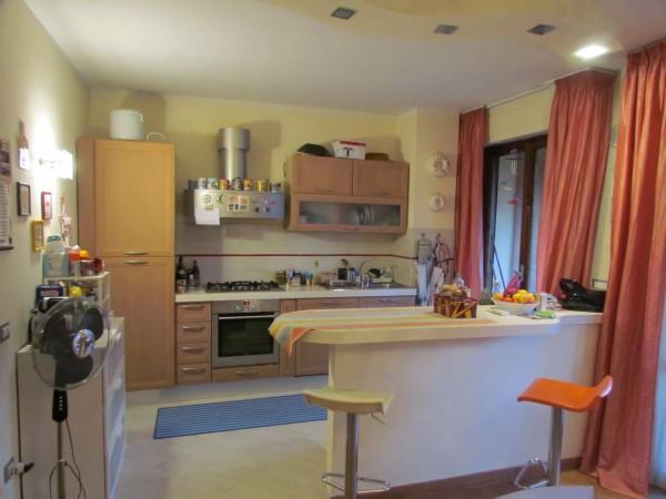 Appartamento in vendita a Pisa, 3 locali, zona Località: Pisanova, prezzo € 210.000 | Cambio Casa.it