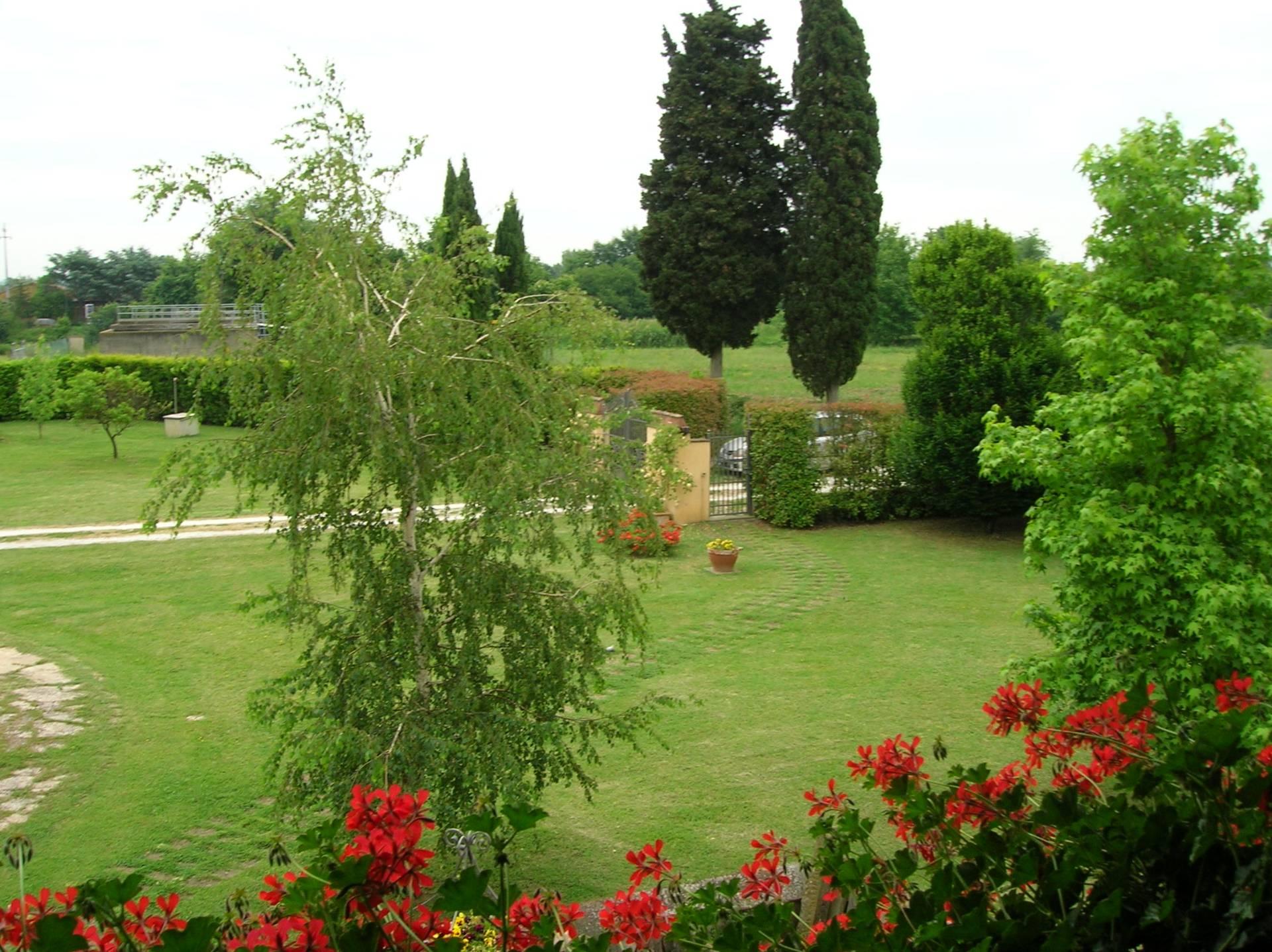 Villa in Vendita a Vicopisano