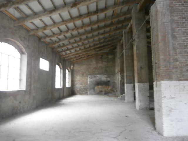 Negozio / Locale in Vendita a San Giuliano Terme