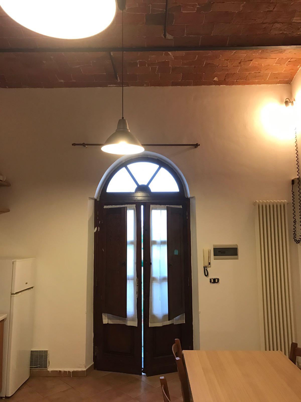 Bilocale San Giuliano Terme Agnano 4