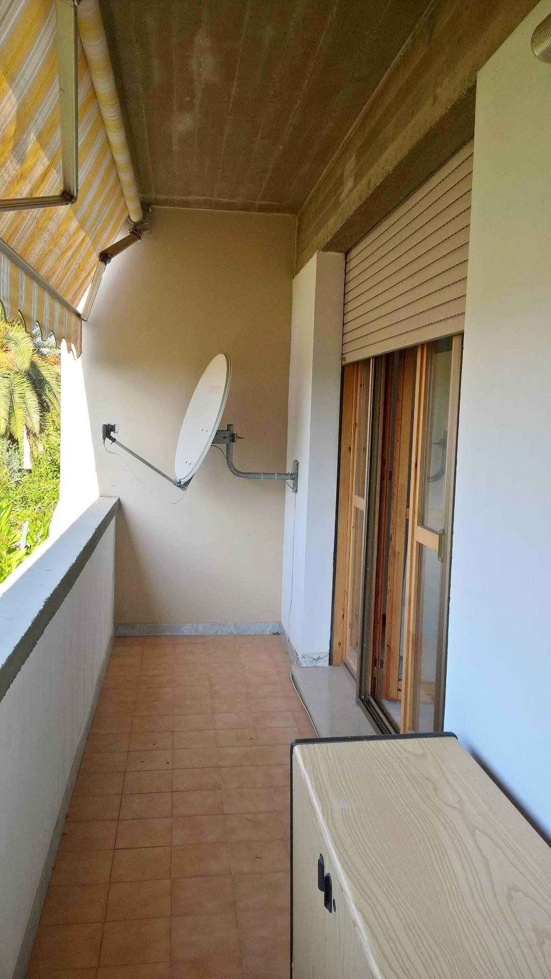 Appartamento in vendita a Calci, 3 locali, zona Località: LaGabella, prezzo € 125.000   Cambio Casa.it
