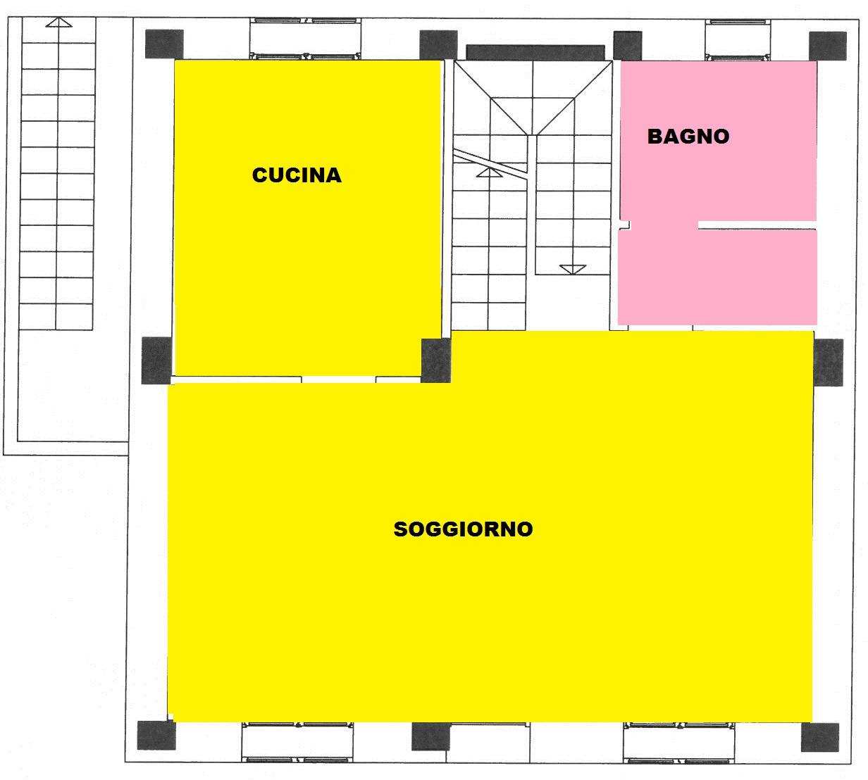 Villa in vendita a San Giuliano Terme, 5 locali, zona Zona: Gello, prezzo € 550.000 | Cambio Casa.it