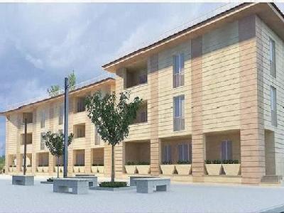 Appartamento in affitto a Pisa, 4 locali, zona Località: SanPieroaGrado, prezzo € 750 | Cambio Casa.it