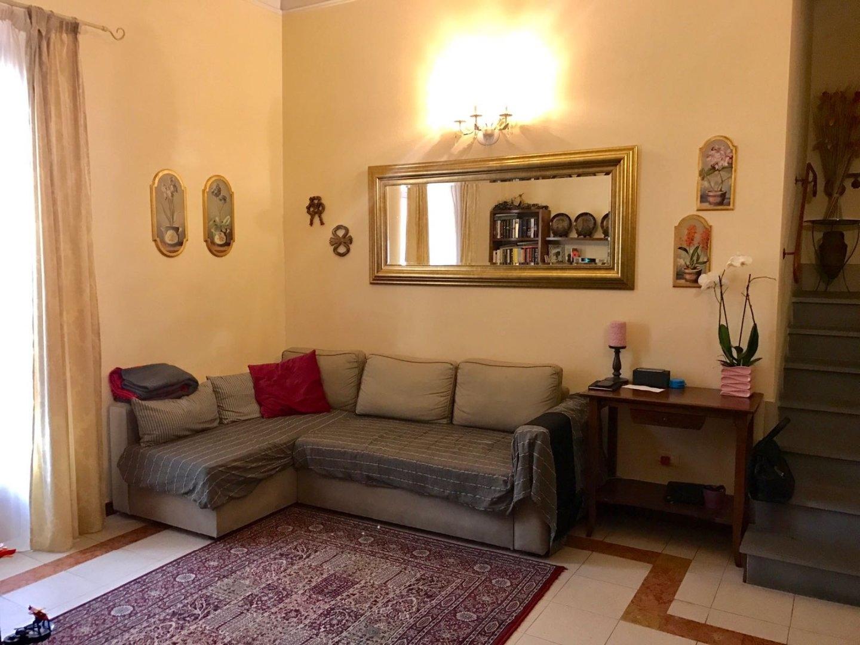 Appartamento in affitto a Cascina, 5 locali, zona Località: Centro, prezzo € 750 | CambioCasa.it