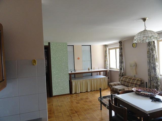 Ufficio / Studio in vendita a Teramo, 2 locali, zona Zona: Semicentro , prezzo € 43.000   Cambio Casa.it
