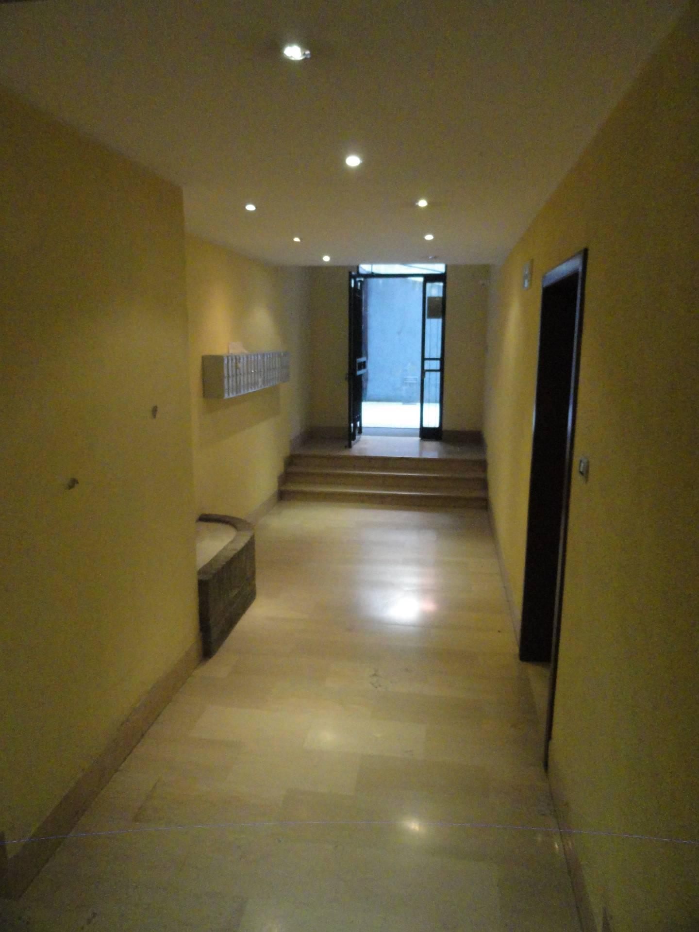 Attico / Mansarda in vendita a Teramo, 5 locali, zona Località: Pianosolare, prezzo € 160.000 | Cambio Casa.it