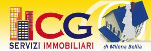 GARAGE in Vendita a Paternò
