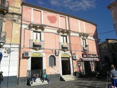 bottega in Vendita a Paternò