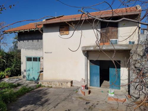 Casa singola in Vendita a Belpasso