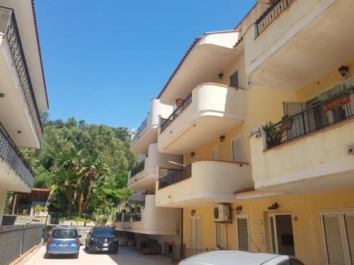 Appartamento in Vendita a Sant'Alessio Siculo