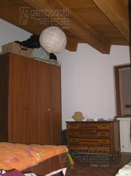 Bilocale Urbino  2