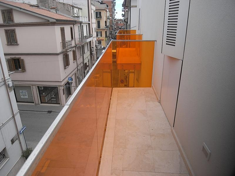 Bilocale San Benedetto del Tronto  7