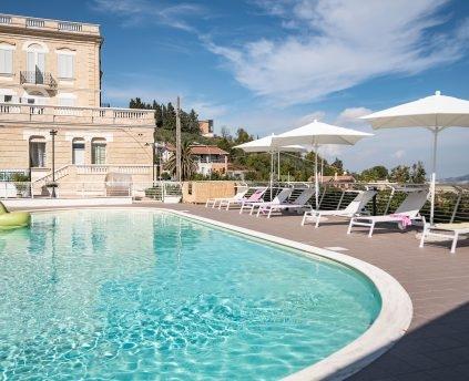 Appartamento in affitto a Cossignano, 3 locali, Trattative riservate | CambioCasa.it