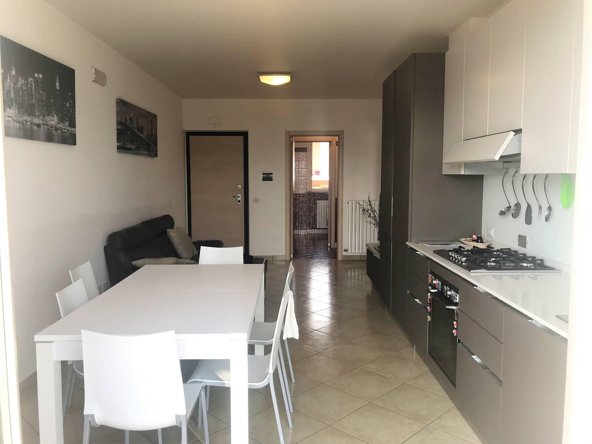 Appartamento in vendita a Castel di Lama, 3 locali, prezzo € 149.000 | CambioCasa.it