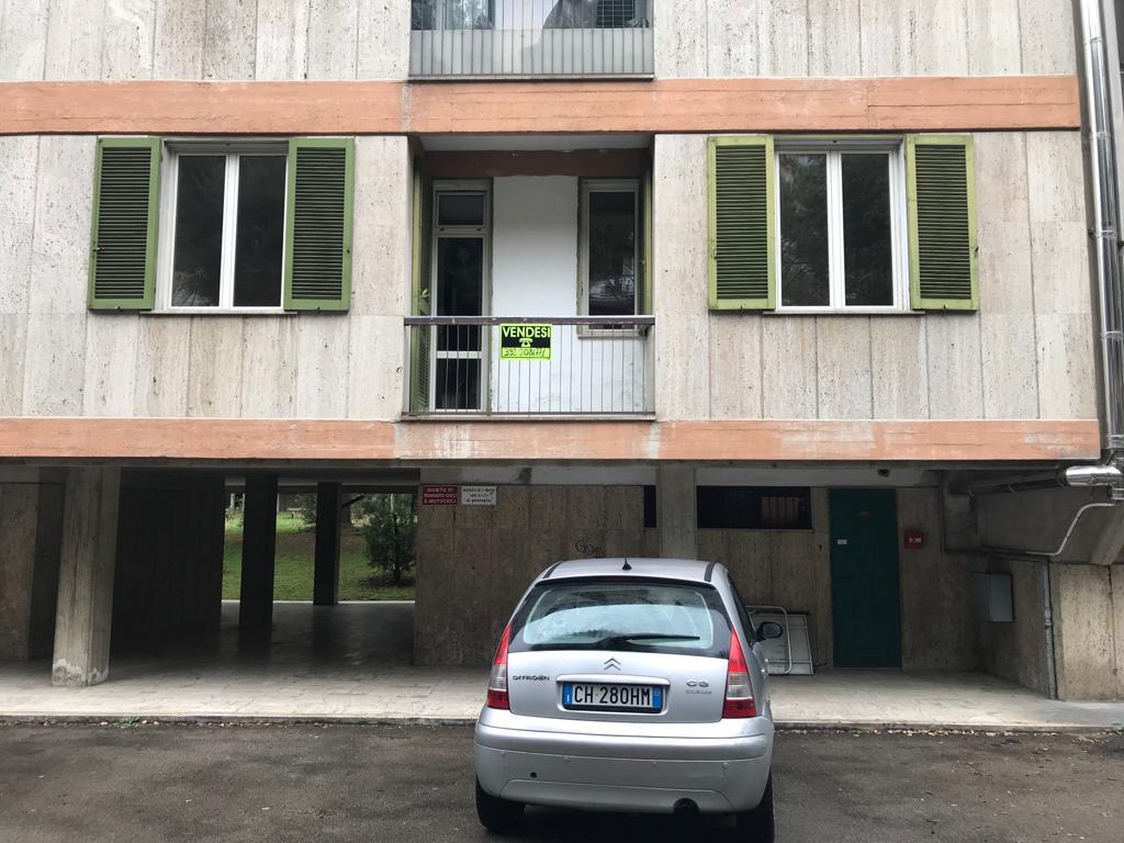 ascoli-piceno vendita quart: porta maggiore immobiliare-galiè-de-angelis