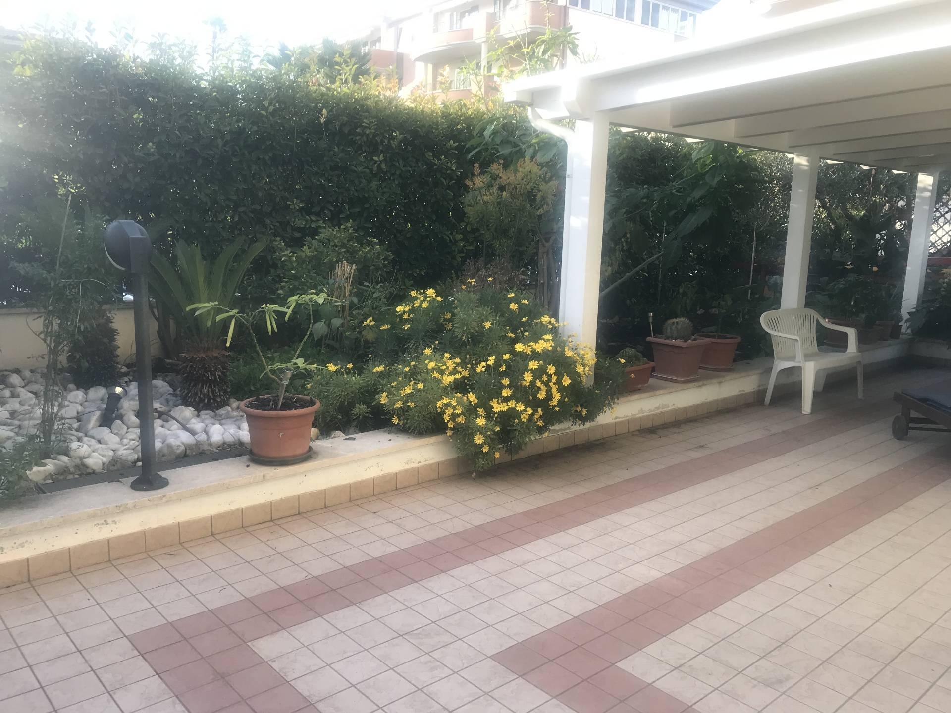 Appartamento in vendita a Monteprandone, 5 locali, zona obuchi, prezzo € 230.000 | PortaleAgenzieImmobiliari.it