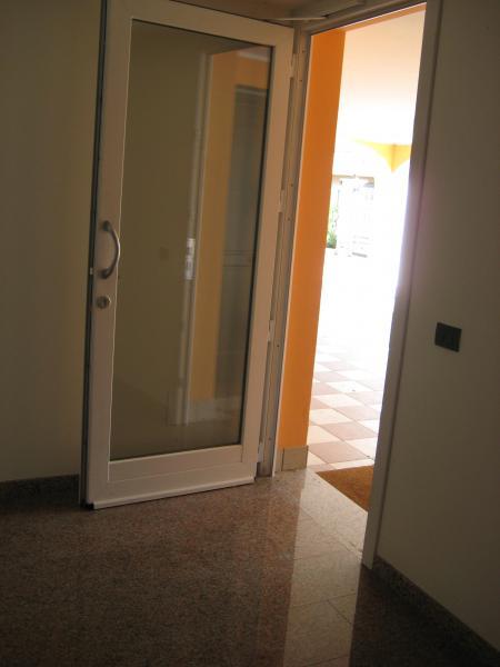 Bilocale Padova Padova Est 10