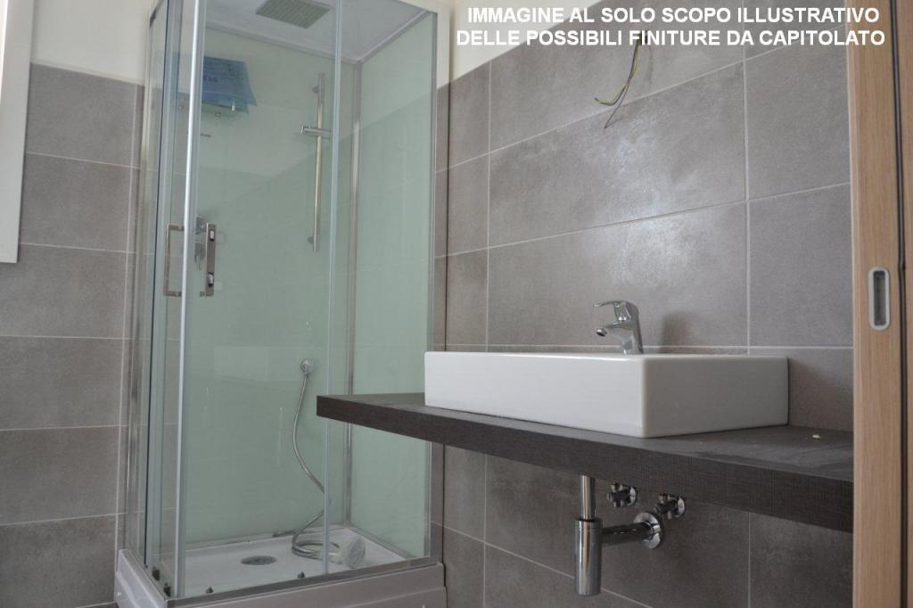 Cerco appartamento con cucina abitabile e doppi servizi a for Cerco cucina nuova occasione