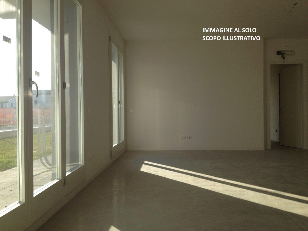 Appartamento in vendita a Limena, 5 locali, prezzo € 262.000 | PortaleAgenzieImmobiliari.it