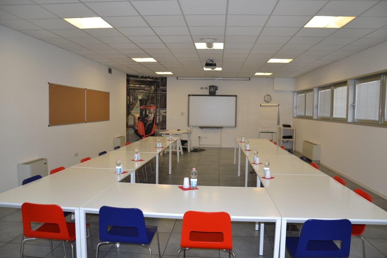 Ufficio Zona Industriale Padova : Studio ufficio in affitto a padova cod. 902