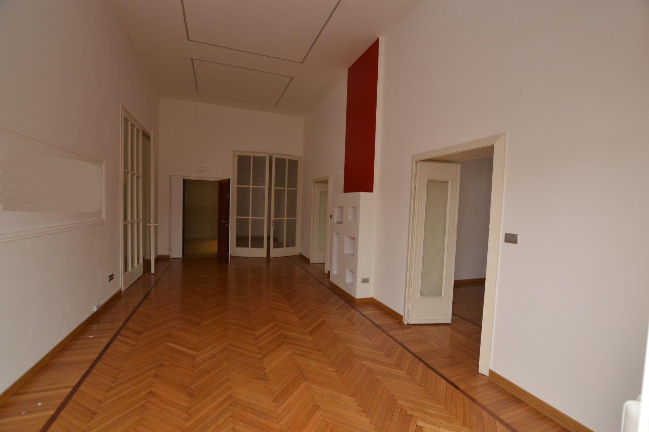 Studio/Ufficio in Affitto a Padova Cod. 1084