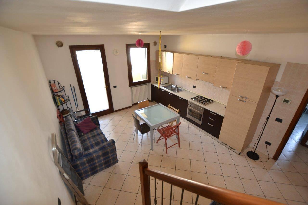 Appartamento, 140 Mq, Vendita - Padova (Padova)